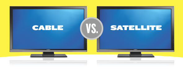 Satellite Tv And Internet >> Discover The Best Tv Provider That Is Perfect For You Kandela